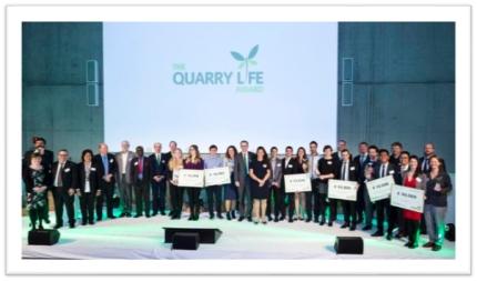 QuarryLife