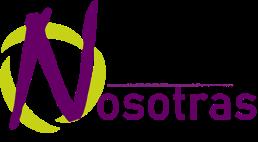 LogoNosotras+Atlas4cm